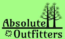 Absolute Outfitters